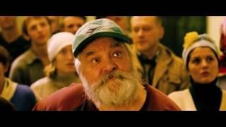 Социальный конфликт (фильм Соловей-разбойник)