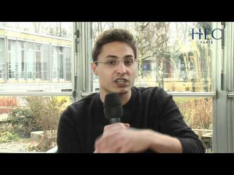Admissibles HEC : Les étudiants se souviennent de l'épreuve du Tripthyque