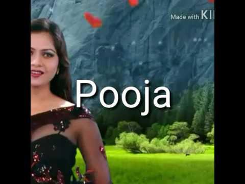Hindi Sayre