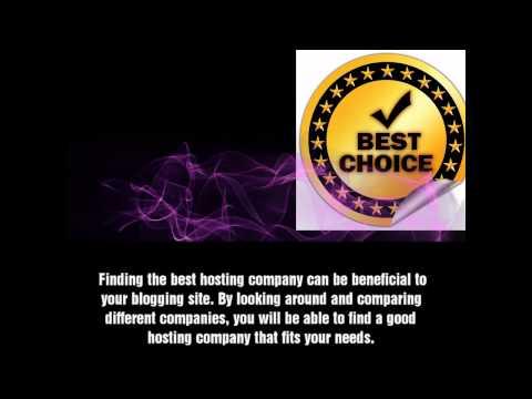 best-web-hosting-service-|-best-blog-hosting