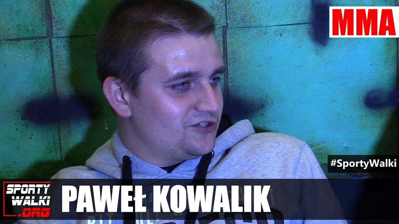 Paweł Kowalik: Otwieramy się na zagranicznych zawodników