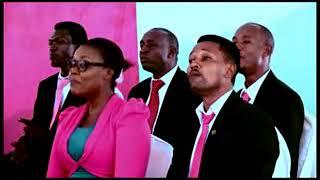 Mwenge SDA Choir(1)