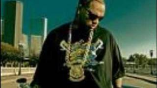 Watch Slim Thug Cake video