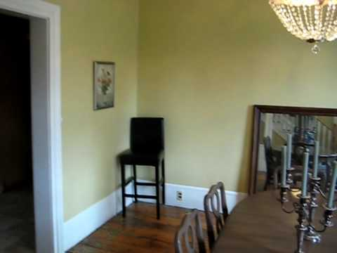13 MAITLAND ST, Picton Ward, Prince Edward K0K 2T0.....Dining Room/Kitchen