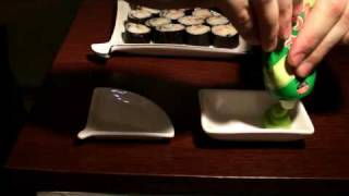 Good Cook Series - Роллы своими руками