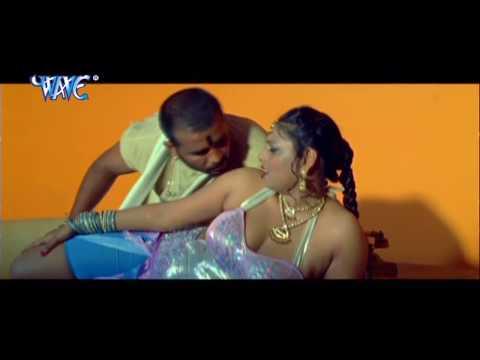 HD चोलिया भईल टाइट || Choliya Ho Gail Ba Tight || Fauji || Bhojpuri Hot Songs 2015 new