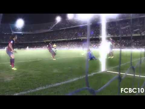 Victor Valdes   Thanks for everything!   Best Saves 2014 HD Low