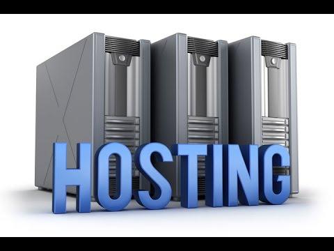 хостинг серверов майнкрафт 1.9 недорого