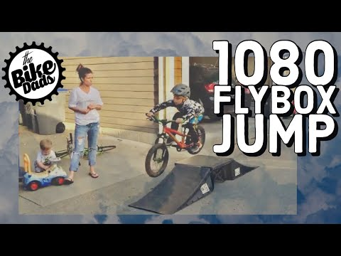 1080-flybox-jump