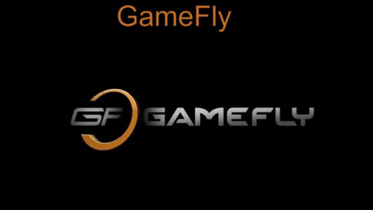 Gamefly ps4 review