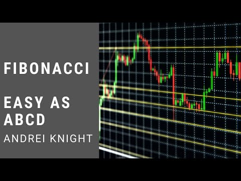 Andrei Knight - Fibonacci... Easy as ABCD