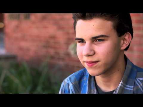 14-year-old chess and math prodigy enrolls at UCLA