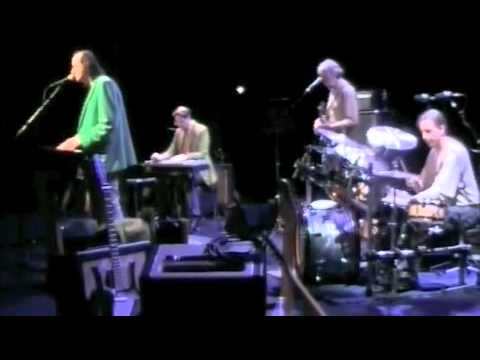 Amazing Stroopwafels - Wit nazareth