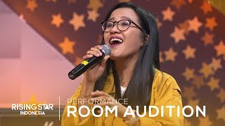 "Bryce Adam ""Love Of My Life"" 