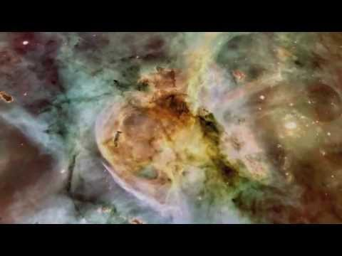 Apogee - Constant Minds(Lyric Video)