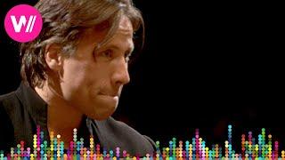 Beethoven - The Creatures of Prometheus, Op. 43 - Overture (with Kristjan Järvi)