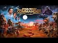 Звездные Войны: Вторжение игра новинка на Андроид