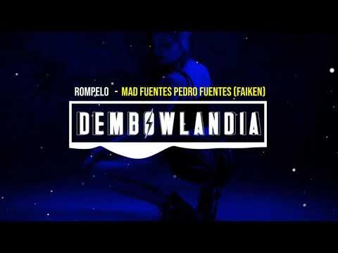 Rompelo (Remix Edit