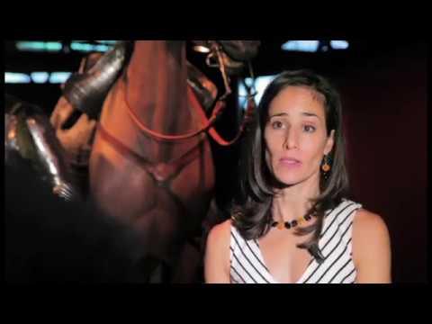 L'Inca et le Conquistador un documentaire de Valerio Truffa