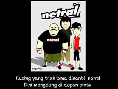 Walah   Netral