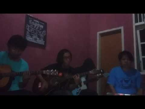One Ok Rock - Decision (cover by Regallia Project)