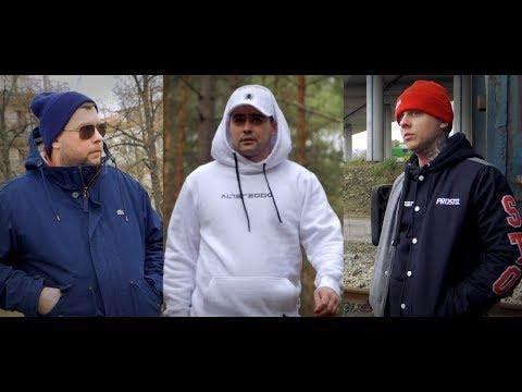 PeRJot x KaeN x Onar - Niewiadoma - PREMIERA - WTOREK 12 GRUDNIA ! !