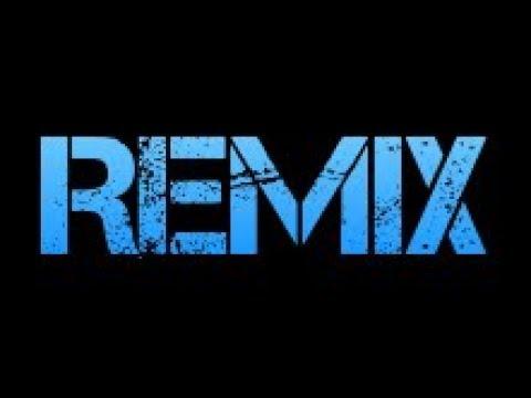 Arabic Remix - Mawjou3 Galbi ( Burak Balkan Remix ) #ArabicVocalMix