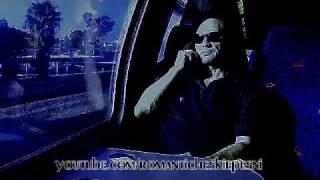 Музыка 2012 новые клипы про любовь