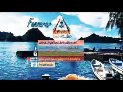Download ZAFIN HANNU PART1 Indian Hausa sabuwar fassarar algaita dubstudio