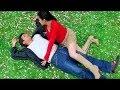 Hua Salam Dil Ka | Fardeen Khan | 4K ULTRA HD