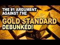 "The FED is currently printing money again. Was there a good reason for overturning the gold standard? Was the introduction of central banking necassary to prevent bank runs?  Archived from the live Mises.tv broadcast, this lecture by Tom Woods was presented at the Mises Circle in Manhattan: ""Central Banking, Deposit Insurance, and Economic Decline."" Oct 3, 2012  Full video, licenced under creative common: https://www.youtube.com/watch?v=h-PxMzSyujw  #goldstandard  --- If you like the content, subscribe!"