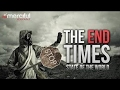 END TIMES SIGNS LATEST EVENTS DEC 6 2016