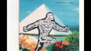 LEONARDO VICOY (IO SONO IL VENTO)