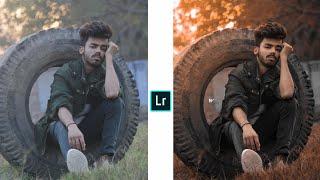 How To Edit Photos Like NSB Pi…