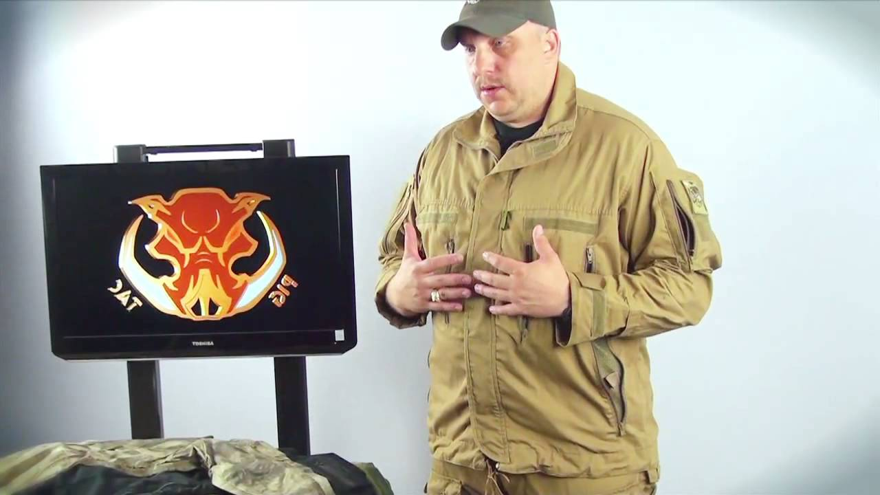 Военная техника СССР - в Таллинне - YouTube