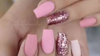 Beauty Nails Primer video