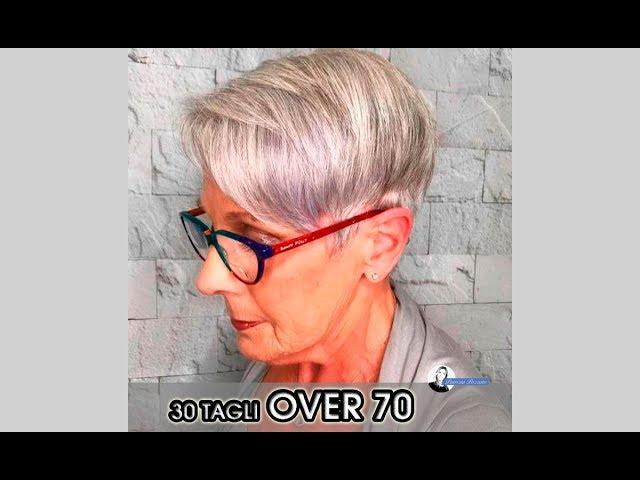 Tagli Over 70