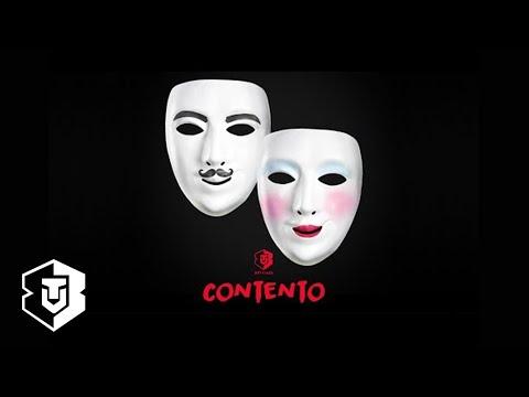 Brytiago - Contento, Official Video