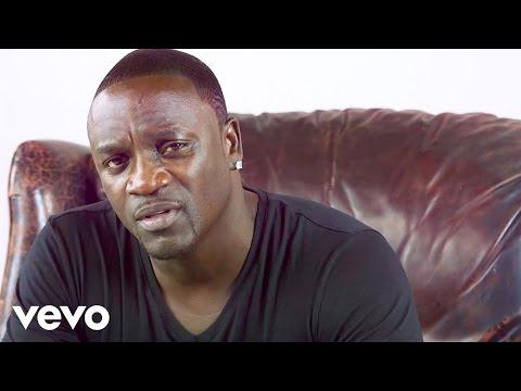 DJ Hardwerk - Tell Me We're Ok ft. Akon