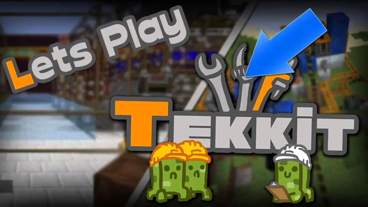 Tekkit 3 download