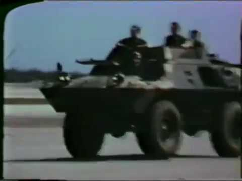 Vietnam Home Movies Danang / Danang East USMC MAG-16