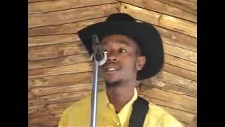 Salim Junior / Sam Kinuthia  - Reke Hituke Na Mundu
