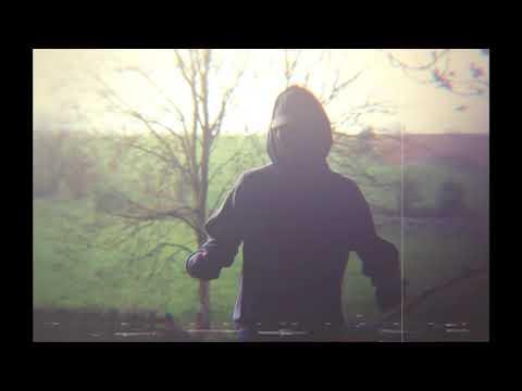 TG- Hustler (Official Music Video) (Prod. @natzldn)