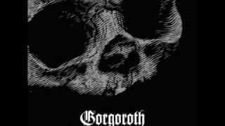 1/9 Gorgoroth - Aneuthanasia
