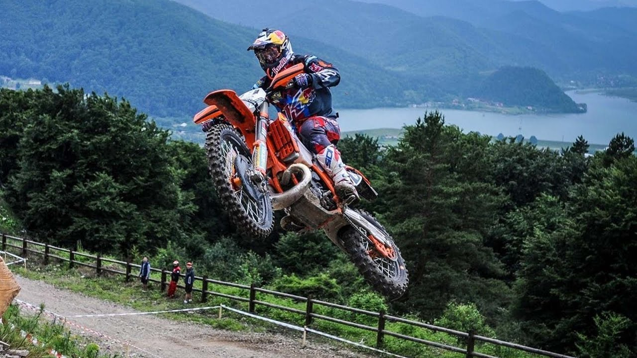 jonny walker - extreme enduro | superenduro rider - youtube
