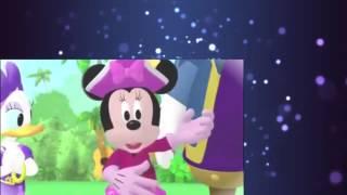 Micky Maus Wunderhaus   Staffel 4 Folge 16   Mickys Piratenabenteuer  Deuts