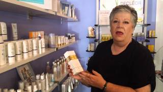 Use and Benefits of Obagi C System SunGuard SPF 30 Thumbnail