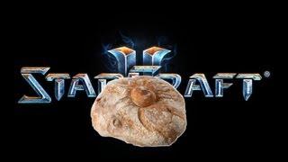 Al bollo! parte 1 / Mi rinconcito / Starcraft 2