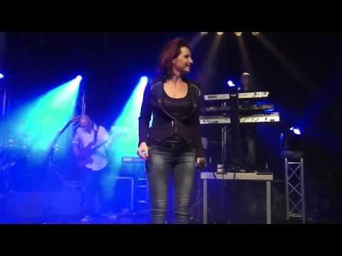Kayak - Live at back to the sixties festival 2013