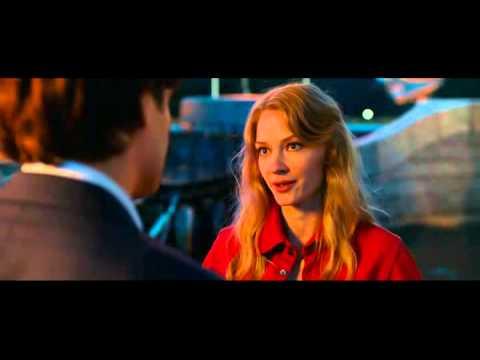 Отрывок из фильма Любит не любит (2014) Я выжила...